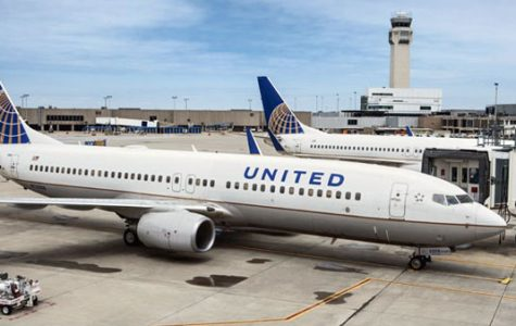United or Divided: The Current Situation with United Airlines