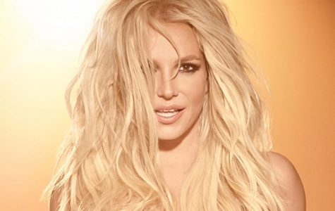 Israeli Labor Party Vote Postponed For Britney Spears