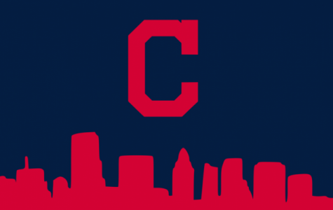 The Cleveland Indians are Back and Better Than Ever