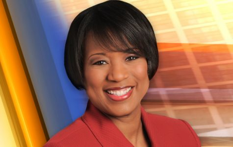 Danita Harris: An Amazing Anchor on News Channel Five