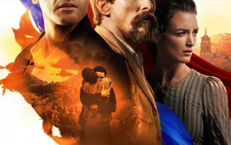 The Promise Delivers on the 102nd Anniversary of the Armenian Genocide