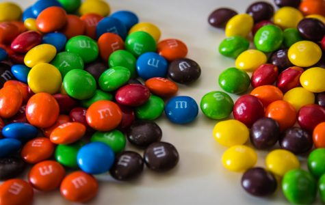 It's Official: Skittles Are Better Than M&M's