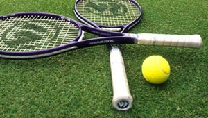 Mayfield Middle School Boy's Tennis Ends the Season on a 6-3 Win