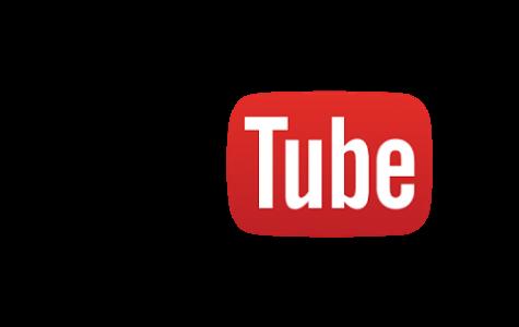 You Tube: A History