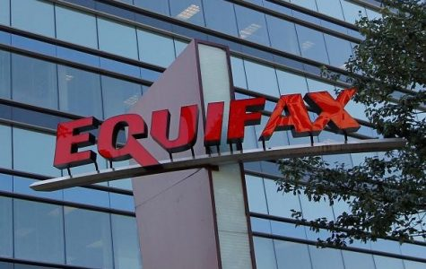 The equifax hack exposes 143 million people to the risk of identity theft