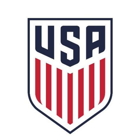 The Rise of Soccer in the US