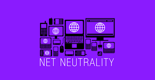 Net Neutrality: Free Internet Access Threatened by Upcoming Vote