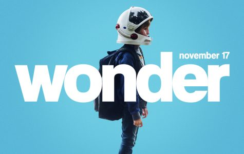 From Book to Film: Is Wonder a Wonder?