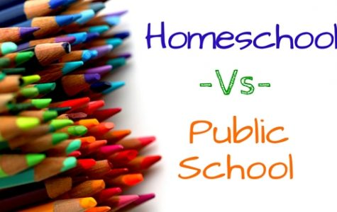 Is Home Schooling Better than Public School?