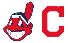 Indians to Not Use Chief Wahoo in 2019