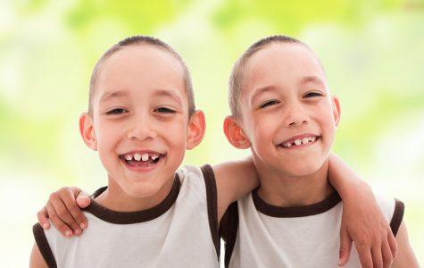 Understanding twins