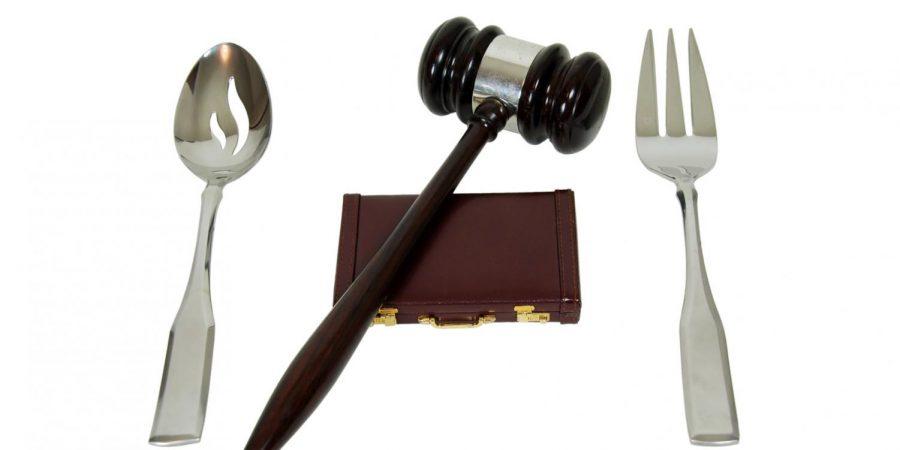 50+weird+food+laws