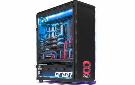 Build or buy a computer?