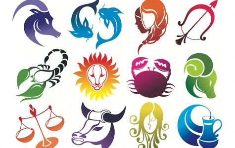 Are your Zodiac sign traits accurate?