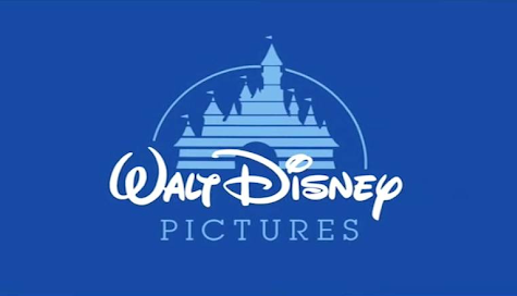 The Disney movies that most altered the original stories