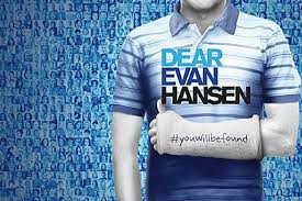 How Dear Evan Hansen Connects To Teen Audiences