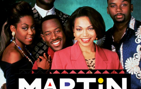 """Remembering the characters of """"Martin"""" in light of reboot rumors"""