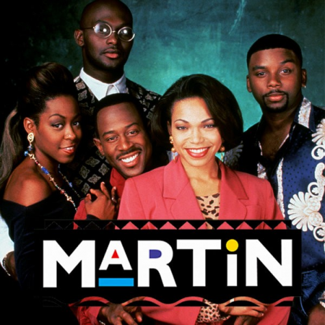 "Remembering the characters of ""Martin"" in light of reboot rumors"