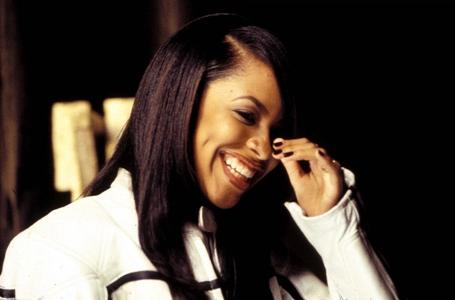 The beautiful life of Aaliyah Dana Haughton