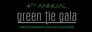 Upcoming Green Tie Gala will raise money for STEAM and students PK-12