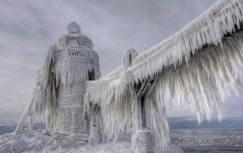 Deep freeze strikes the Midwest; temperatures plummet to Arctic levels