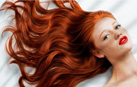 The truth about redheads