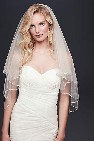 David%27s+Bridal+%24189.95