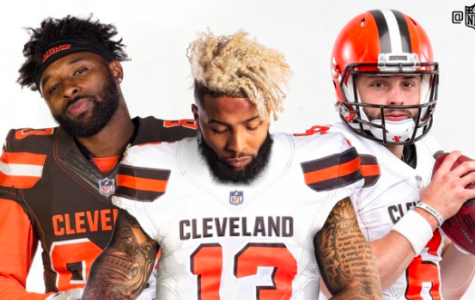 Cleveland Browns season so far: Week 6 analysis