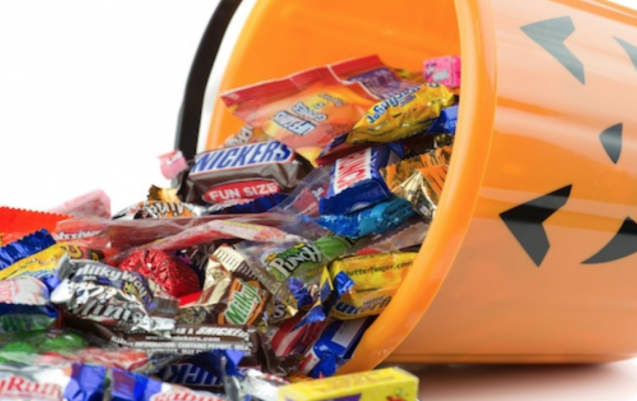 The best and worst Halloween candy