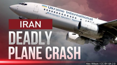 The Truth Behind the Ukrainian Plane Crash