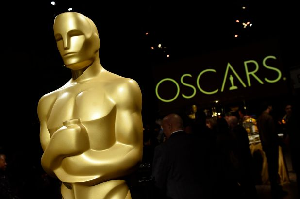 2020%27s+Oscar+nominees+have+been+announced