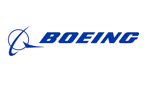 Boeing broke our trust, and it cost hundreds of lives