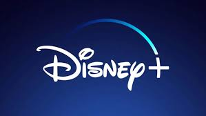 Disney+ draws in 28 million subscribers in first three months