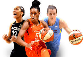 WNBA proposes new contract, including salary raises in upcoming basketball season