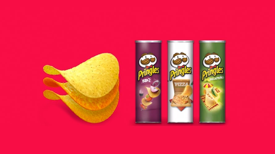 What%27s+up+with+the+chips+in+a+can%3F+Fun+facts+about+Pringles+and+a+student+taste+test