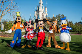Walt Disney World: What you need to know to plan a trip to Magic Kingdom